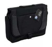 Сумка для ноутбука HP Essential Messenger (H1D25AA)