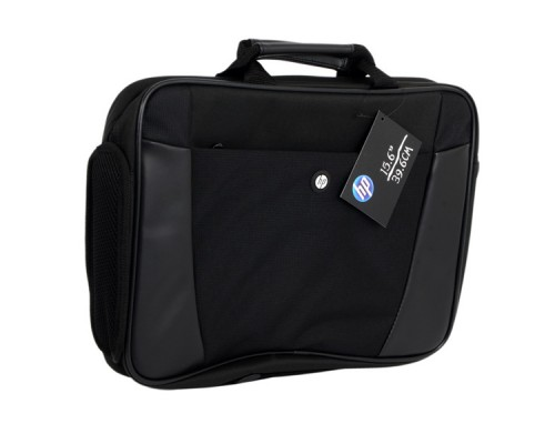 Cумка для ноутбука HP Essential Top Load (H2W17AA)