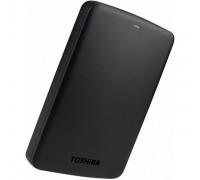 Внешний жесткий диск Toshiba Canvio Basics HDTB420EK3AA
