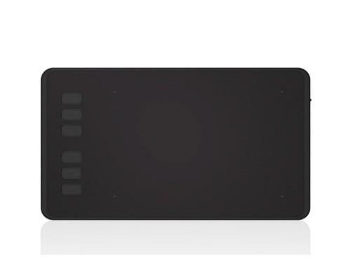 Графический планшет, Huion, H640P