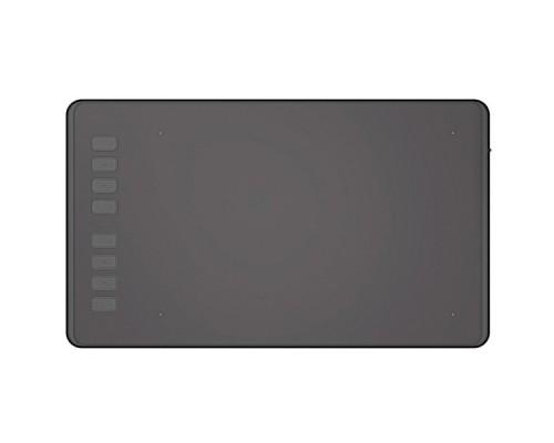 Графический планшет, Huion, H950P