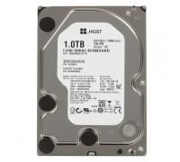 Жесткий диск 1ТБ WD Ultrastar DC HA210 HUS722T1TALA604 (1W10001)