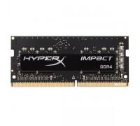 ОЗУ Kingston 8GB HyperX Impact HX426S15IB2/8