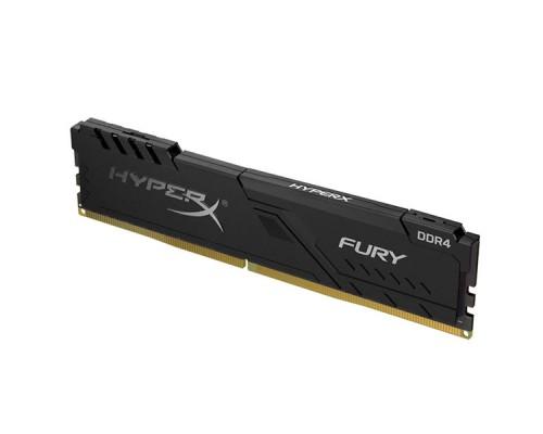 Модуль памяти Kingston HyperX Fury (HX430C15FB3/16)