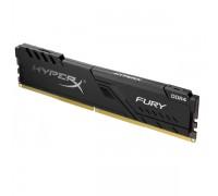 Модуль памяти Kingston HyperX Fury HX432C16FB3/8