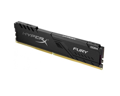 Модуль памяти Kingston HyperX Fury HX426C16FB3/8
