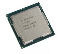 CPU Intel Core i7 9700KF OEM