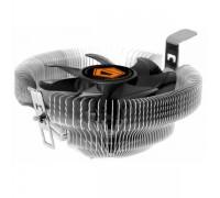 Кулер ID-Cooling DK-01T