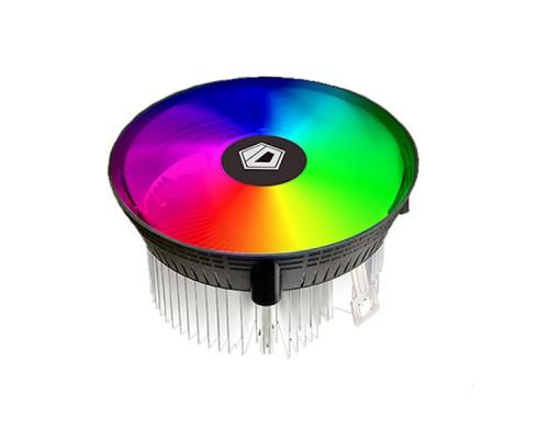 Кулер ID-Cooling DK-03A RGB PWM