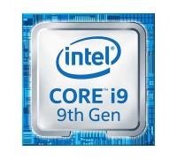 CPU Intel Core i9 9900 OEM
