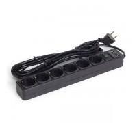 Сетевой фильтр, iPower, iPEO3m-USB