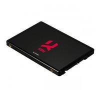 SSD 120GB GOODRAM IR-SSDPR-S25A-120