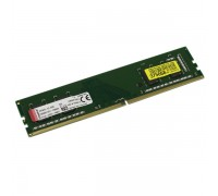 Модуль памяти Kingston KVR26N19S8/8
