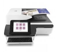 Cканер HP ScanJet Enterprise Flow N9120 fn2 (L2763A)