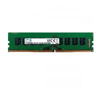Оперативная память 8GB DDR4 Samsung M378A1K43CB2-CTDDY
