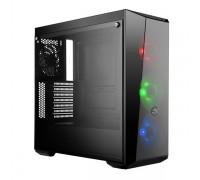 Корпус CoolerMaster MasterBox LINE 5 RGB (MCW-L5S3-KGNN-02)