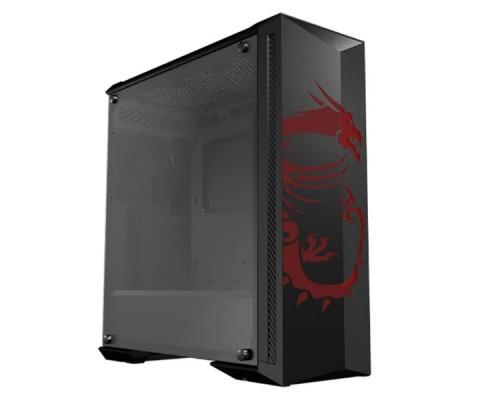 Компьютерный корпус MSI MPG GUNGNIR 100D