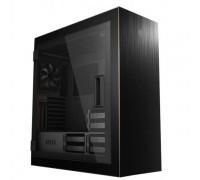 Компьютерный корпус MSI MPG SEKIRA 500G
