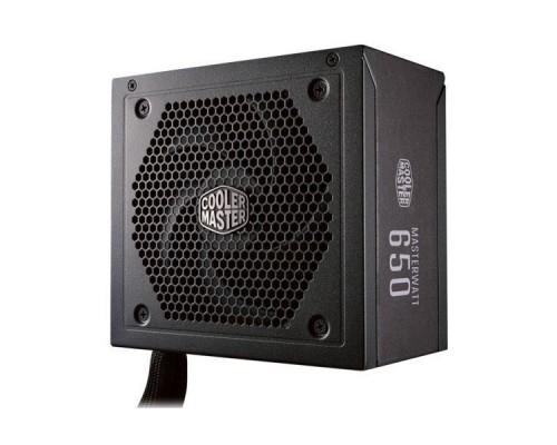 Блок питания CoolerMaster MasterWatt 650W (MPX-6501-AMAAB-EU)
