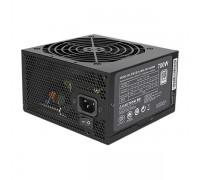 Блок питания CoolerMaster MasterWatt Lite 700W (MPX-7001-ACABW-ES)