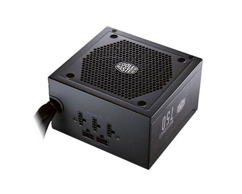 Блок питания CoolerMaster MasterWatt 750W (MPX-7501-AMAAB-EU)