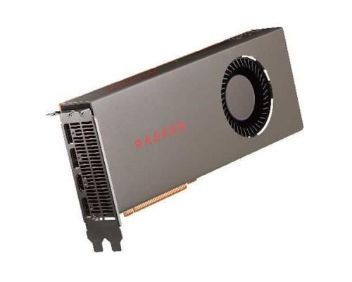 Видеокарта MSI Radeon X 5700 8G
