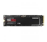 SSD 1000 GB Samsung 980 PRO MZ-V8P1T0BW