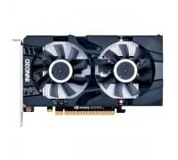 Видеокарта Inno3D GeForce GTX 1650 TWIN X2 OC (N16502-04D5X-1510VA25)