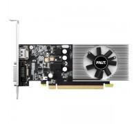 Видеокарта PALIT GT1030 2048M NE5103000646-1080F