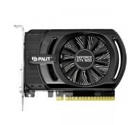 Видеокарта PALIT GTX1650 STORMX OC (NE51650S06G1-1170F)
