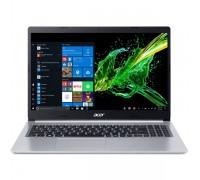 Ноутбук Acer A715-75G (NH.Q88ER.001)