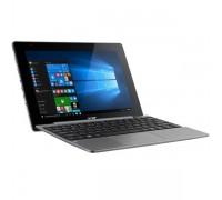 Планшет Acer Aspire SW5-014-15LQ (NT.G5YER.003)