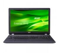 Ноутбук Acer EX2519 (NX.EFAER.12A)