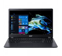 Ноутбук Acer Extensa 15 EX215-51-59Y1 (NX.EFZER.00M)