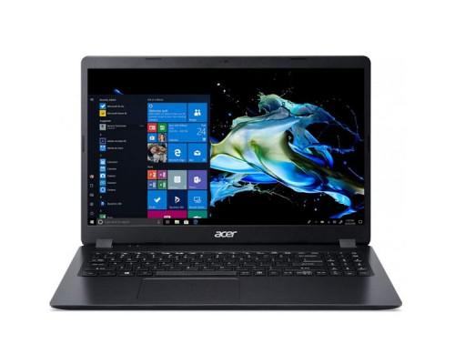 Ноутбук Acer Extensa 15 EX215-51G-33EP (NX.EG1ER.00C)