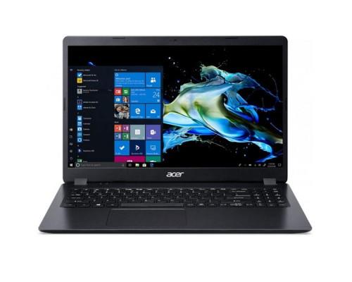 Ноутбук Acer Extensa 15 EX215-52-368N (NX.EG8ER.01C)
