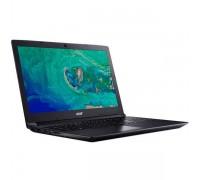 Ноутбук Acer A315-53G (NX.HEHER.019)