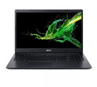 Ноутбук Acer Aspire A315-55G (NX.HEDER.038)