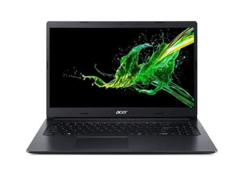 Ноутбук Acer A315-55G (NX.HEDER.027)