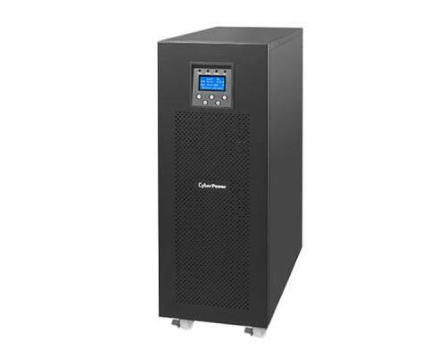 ИБП CyberPower OLS10000E