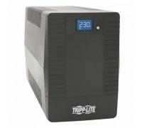 ИБП TrippLite OMNIVSX1500
