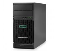 Сервер HP Enterprise ML30 Gen10 (P06789-425)