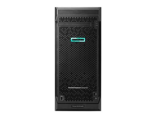 Сервер HPE ML30 Gen10 (P16926-421)
