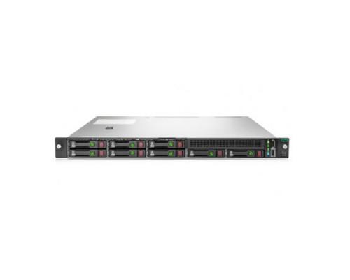 Сервер HPE DL160 Gen10 (P19560-B21)