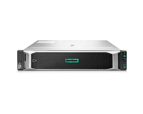 Сервер HPE DL180 Gen10 (P19564-B21)