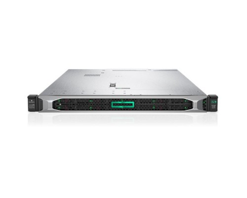 Сервер HPE DL360 Gen10 (P19775-B21)
