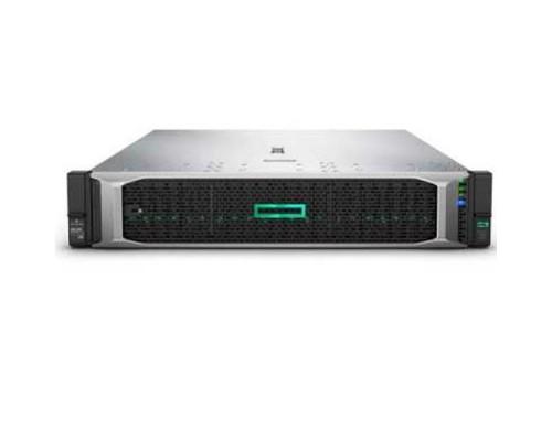 Сервер HPE DL380 Gen10 (P24844-B21)