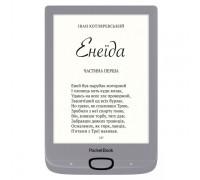Электронная книга PocketBook PB616-S-CIS