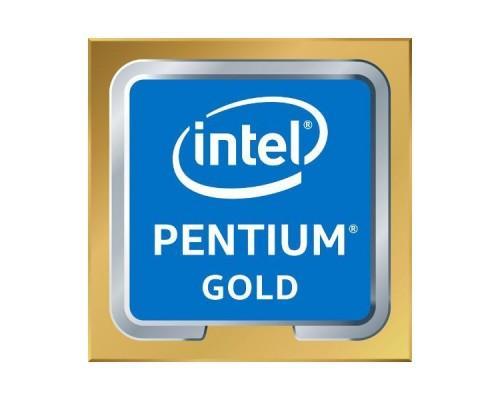 CPU Intel Pentium G6400 OEM
