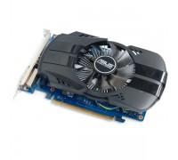 Видеокарта ASUS GT 1030 (PH-GT1030-O2G)